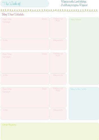 Blog-planner1