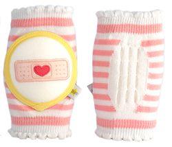 Bandage-Pink-Back