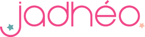Logojadheonewcolors