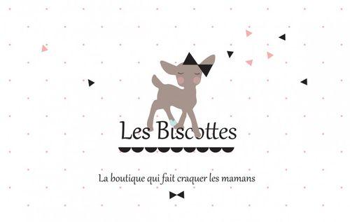 Logo-2_haute_def-Les-biscottes-e1369912851994
