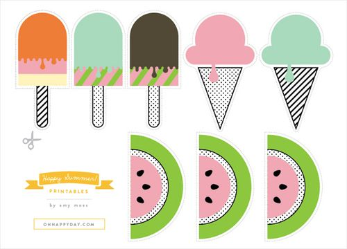 Happysummer_printables_09