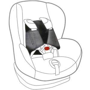 Protector-para-sillita-de-coche-talla-2