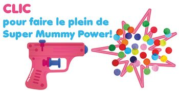 SUPERMUMMYPOWER-CLIC