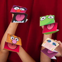 Hand-puppet-muppets-printables-photo-260x260-fs-0212