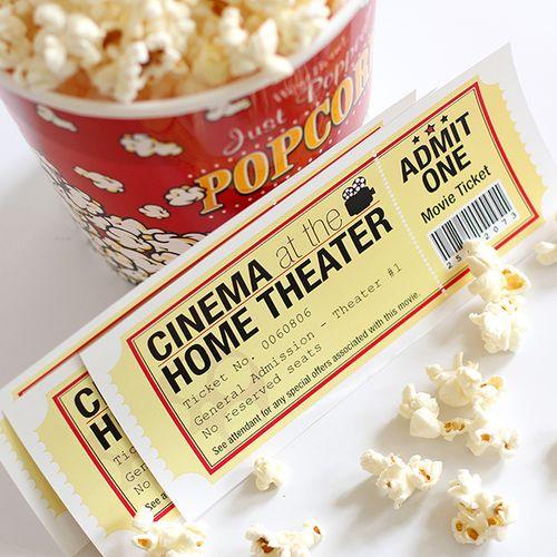 Movie_night_tickets