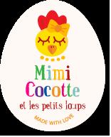 Logo-mimi-cocotte