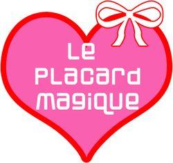 Placard-magique-tadaaaa