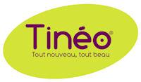 TINEO-LOGO