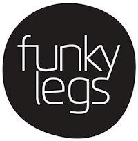 Funky-legs-logo-PM