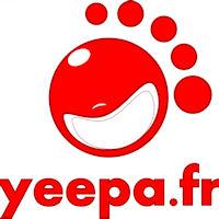 Yepa-logo