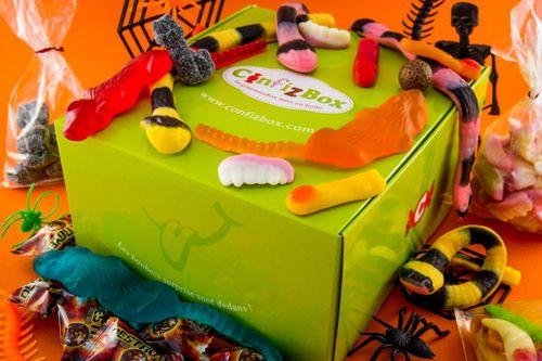 Confizbox-halloween