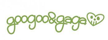 Googooandgaga-logo-green-590x219