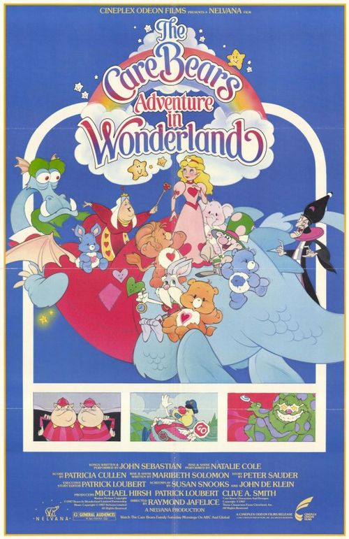 Care-bears-adventure-in-wonderland-movie-poster-1987-1020230515