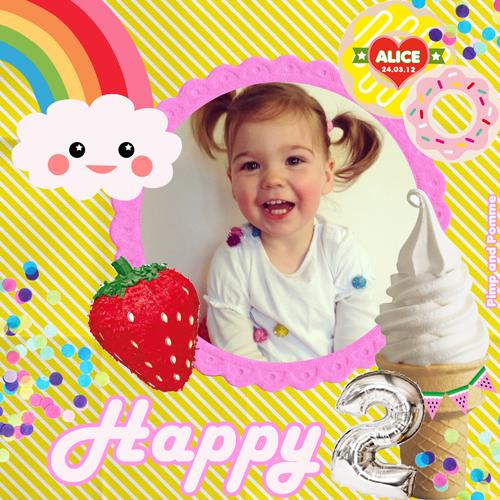 Happy-2-Alice-Minouchette