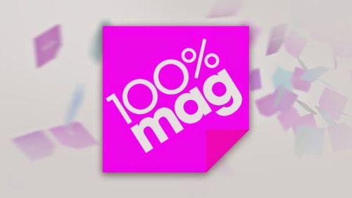 100mag (1)