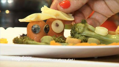 100MAG-saucisse-poulpe