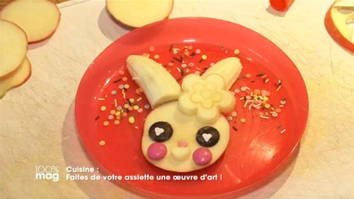 100MAG-lapin-pomme-banae