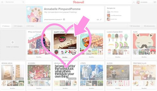 PINTEREST-Happy-Party