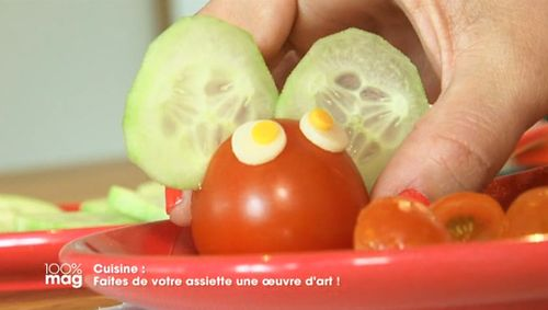 100MAG-tomate-souris-face