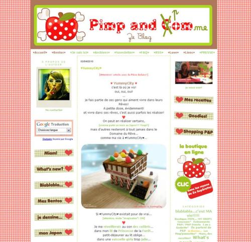 PimpandPomme-2010
