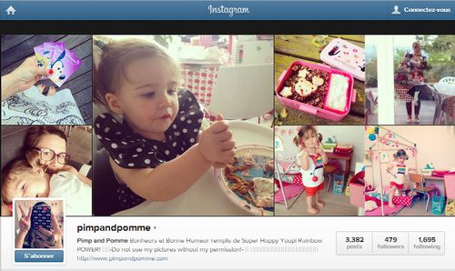 Instagram-pimpandpomme-mini