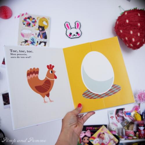 designimaux -livre design enfant
