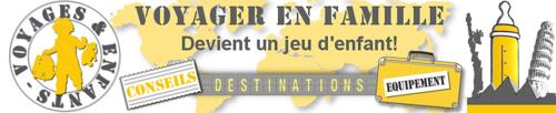 Entete-blog4