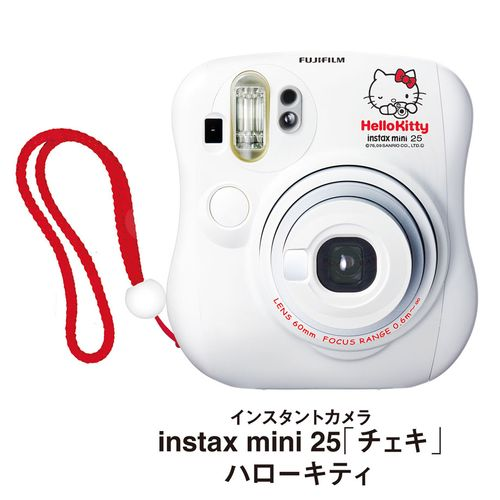 Instax-mini-7S-kitty