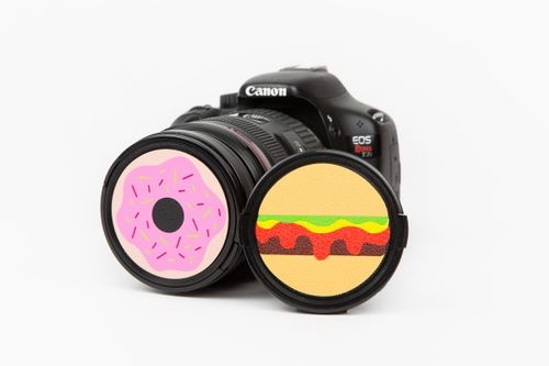 Snack-caps-lens-covers-2f7b_600.0000001386031146