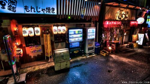 Yokohama-streets-hdr5