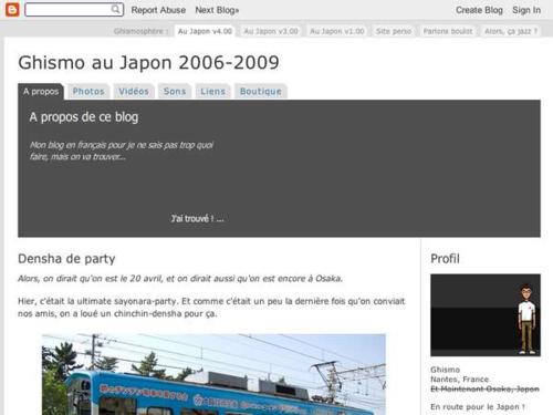 20100426_033713_blogghismocom_s_600