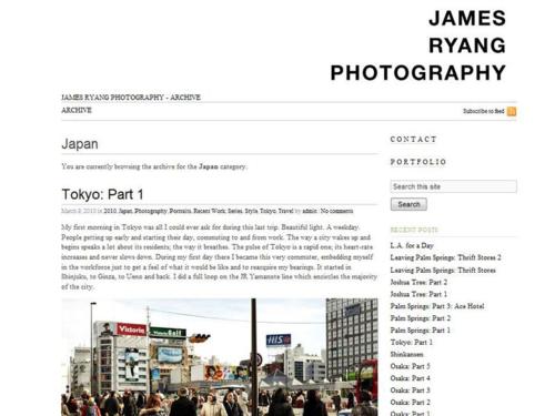 JAMES-RYANG-