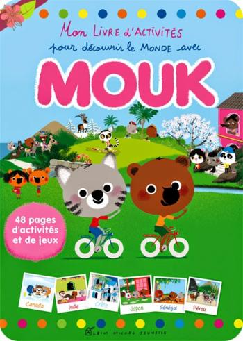 Livres_activites_mouk