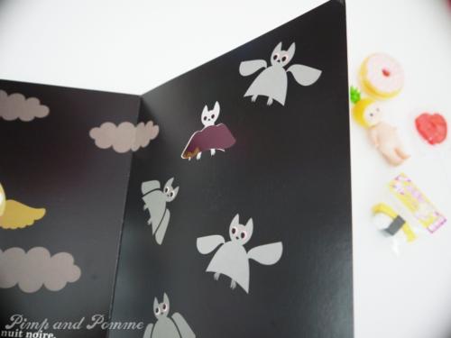 Designimaux-Pipistrello Lamp Gae Aulenti