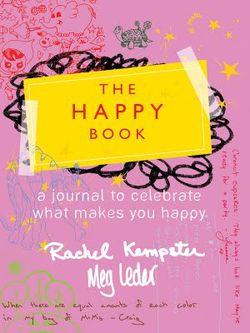 Happybook1
