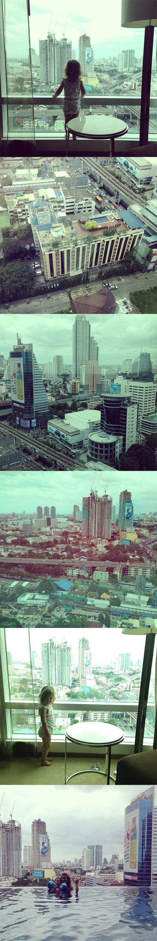 Bangkok-voyage-famille-pimpandpomme-thailande