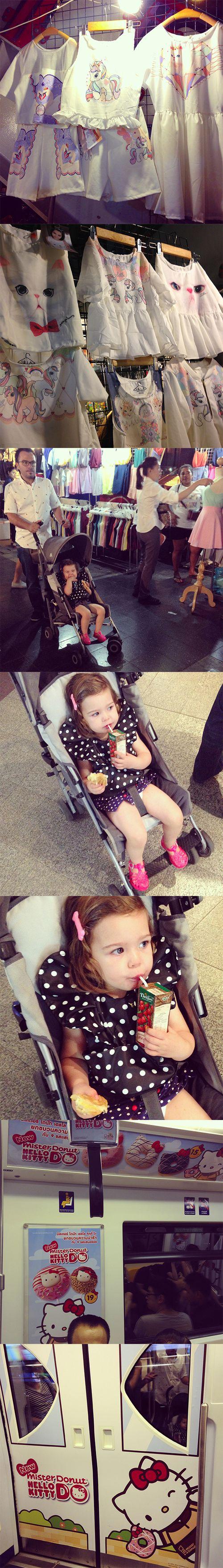 Bangkok-voyage-famille-pimpandpomme-thailande-33