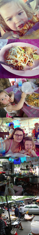 Bangkok-voyage-famille-pimpandpomme-thailande-11