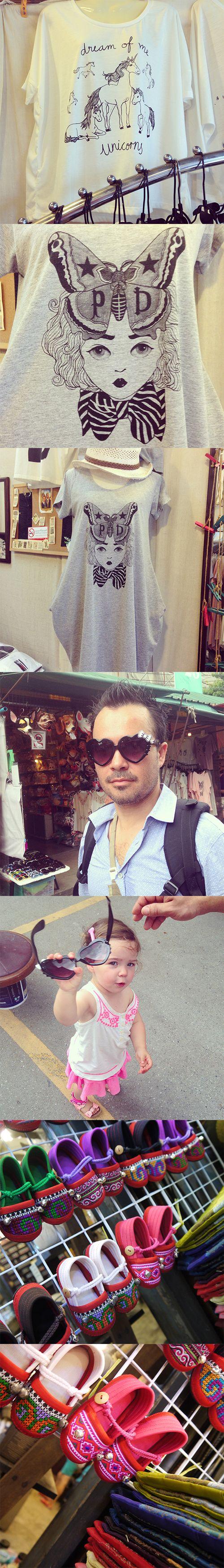 Bangkok-voyage-famille-pimpandpomme-thailande-14