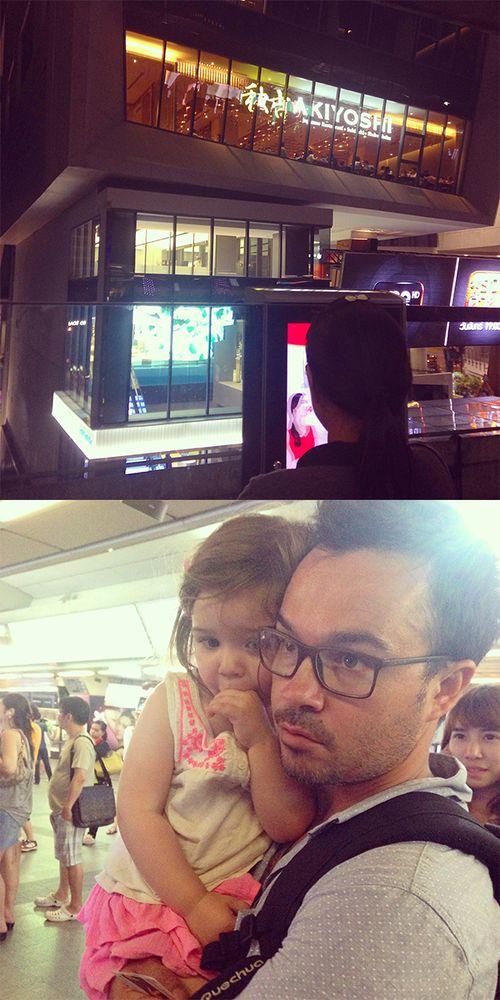 Bangkok-voyage-famille-pimpandpomme-thailande-26