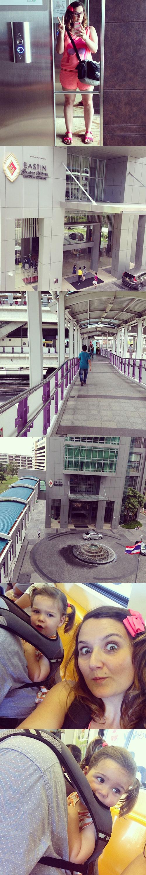 Bangkok-voyage-famille-pimpandpomme-thailande-ChaoPraya-6
