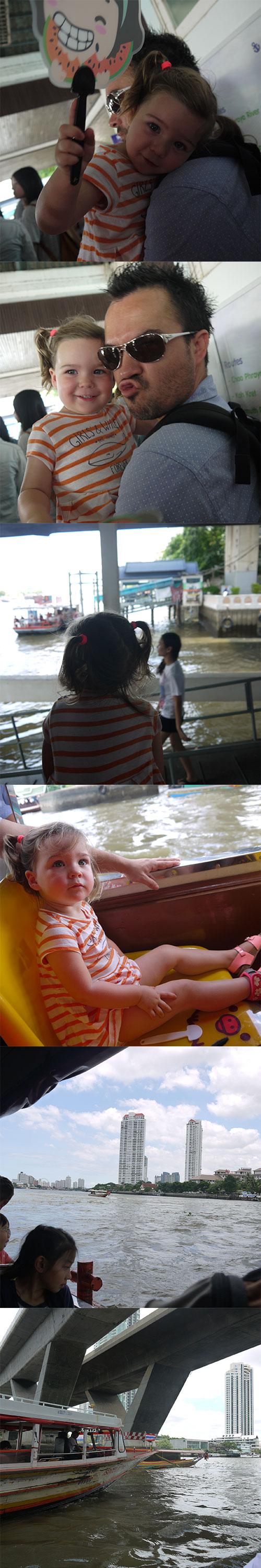 Bangkok-voyage-famille-pimpandpomme-thailande-ChaoPraya-7