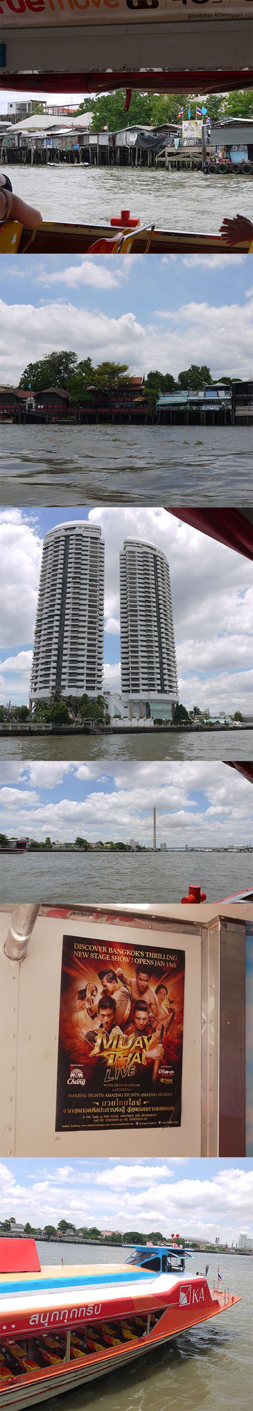 Bangkok-voyage-famille-pimpandpomme-thailande-ChaoPraya-12
