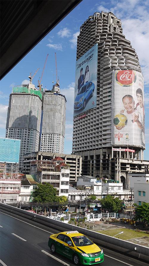 Bangkok-voyage-famille-pimpandpomme-thailande-ChaoPraya-26