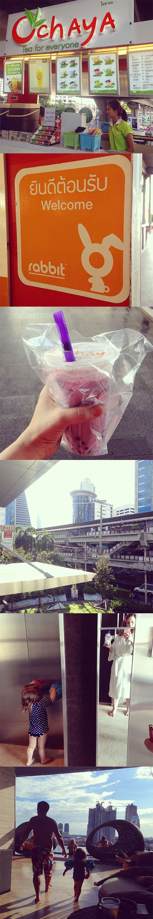 Bangkok-voyage-famille-pimpandpomme-thailande-ChaoPraya-27