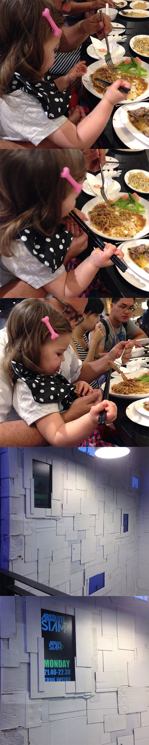 Bangkok-voyage-famille-pimpandpomme-thailande-ChaoPraya-31