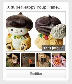 Pinterest-Super-Happy-Youpi-Time-Kawaii