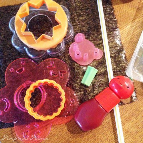 3-préparatif-cours-bento-lyon-cuisine-ludique