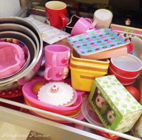 Accessoires-cuisine-kawaii-mon-placard-magique