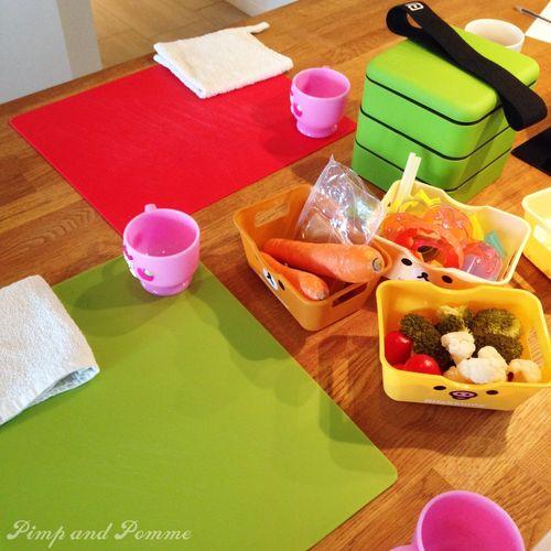 1-atelier-bento-lyon-pimpandpomme-cours-cuisine-ludique
